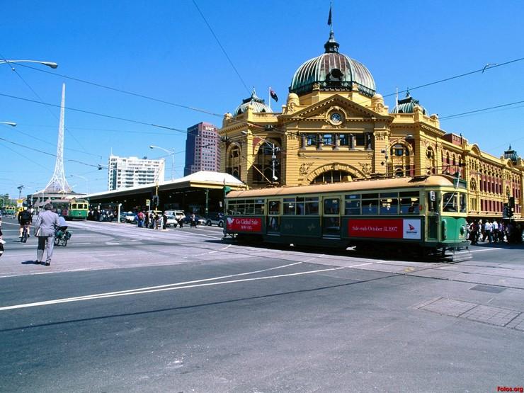 """""""Singapur es la ciudad más cara del mundo en el 2014""""  TOP 10 Ciudades Más Caras del Mundo 2014: Singapur en el Nº1 9 Melbourne Australia"""