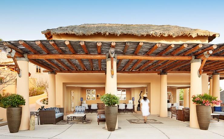 """""""Esperanza, an Auberge Resort es uno de los resorts más importantes, no sólo de Baja California, sino de todo el golfo""""  Esperanza, an Auberge Resort: una experiencia memorable bajo un clima privilegiado en un resort de ensueño 95"""