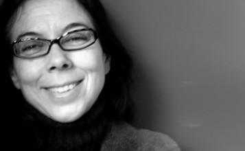 Entrevista a Beatriz Díaz Matud: de bdm design a bdm+  BDM copia 357x220