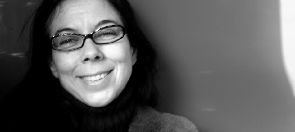 Entrevista a Beatriz Díaz Matud: de bdm design a bdm+  BDM copia