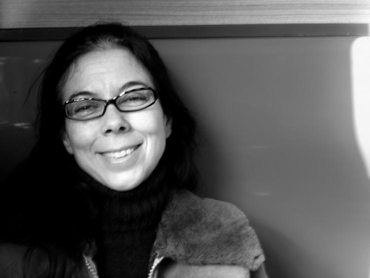 """""""Bdm+ es la continuación de bdm design, estudio especializado en iluminación y mobiliario contemporáneo"""" Entrevista a Beatriz Díaz Matud: de bdm design a bdm+ BDM3"""