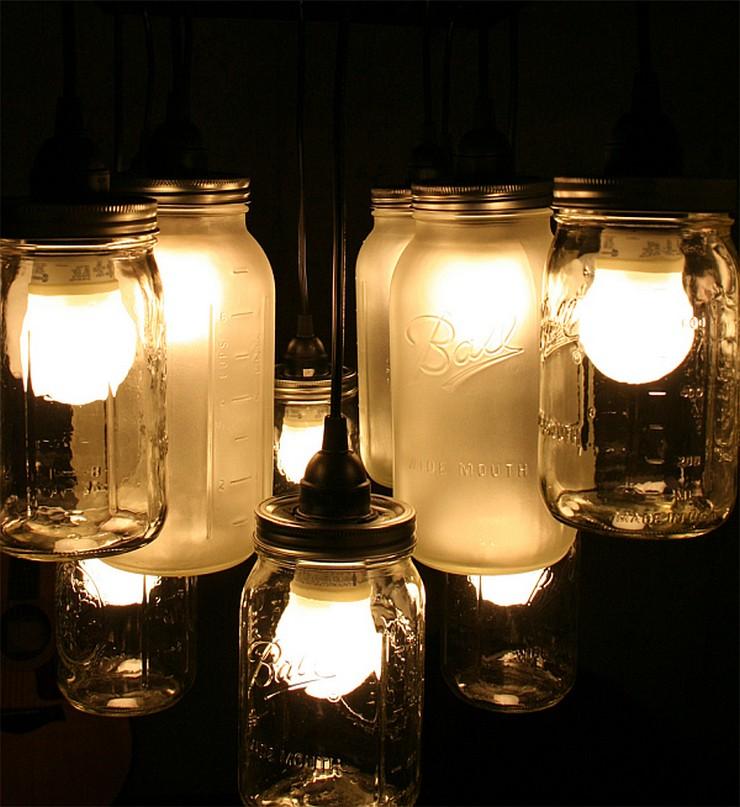 Grandes ideas y alternativas de iluminaci n exterior for Faroles de iluminacion exterior