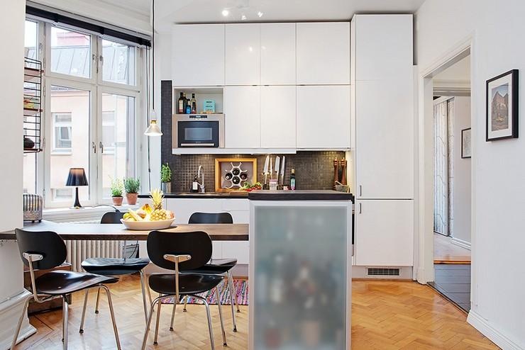 """Eliminar muros para potenciar la luz natural en casa""  5 ideas clave para aprovechar al máximo la luz natural en nuestras casas SFDC152FAFEE41E43749E999954B6246BAA 1024x"
