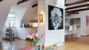 5 ideas clave para aprovechar al máximo la luz natural en nuestras casas luz natual 178x100