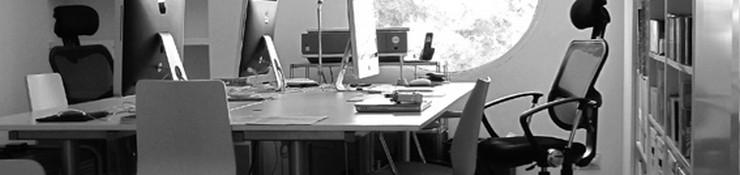 """""""Bdm+ es la continuación de bdm design, estudio especializado en iluminación y mobiliario contemporáneo"""" Entrevista a Beatriz Díaz Matud: de bdm design a bdm+ studio 011"""