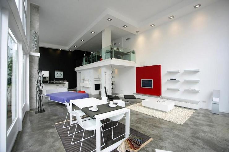 """""""ilia estudio de decoración e interiorismo en San Sebastián""""  10º Aniversario del estudio de interiorismo ilia 64669 201354353305755 346030307 n"""