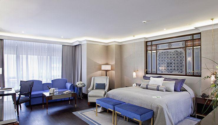 """""""Marti Istanbul Hotel es un nuevo y elegante hotel situado en Taksim""""  El glamuroso Marti Istanbul Hotel 8CC38E16AB"""