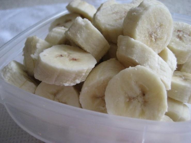 """""""trucos que te ayudarán a disfrutar de la fruta y harán tu vida más fácil""""  21 trucos para disfrutar de la fruta IMG 3716"""