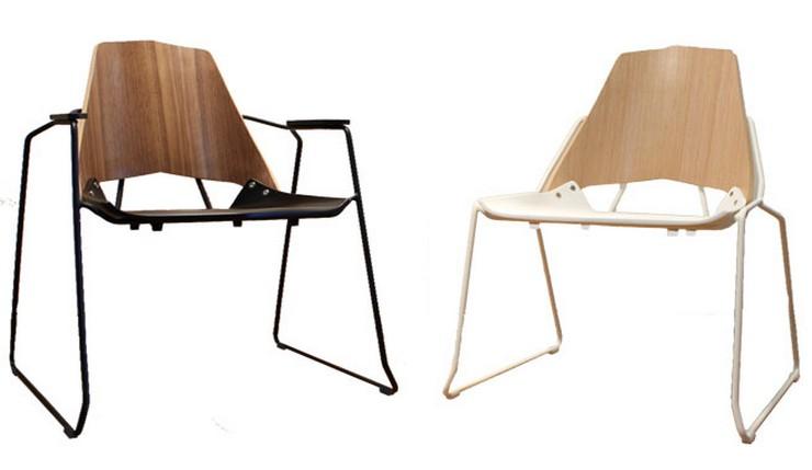 """""""Manuel Torres Design I iSaloni 2014""""  Las nuevas tendencias en i Saloni 2014 Manuel Torres Design1"""