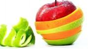 """""""trucos para sacar el máximo partido a la fruta""""  21 trucos para disfrutar de la fruta Multi fruta 178x100"""
