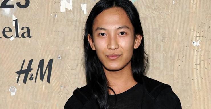 alexander-wang  Alexander Wang diseñará la colección de H&M alexander wang