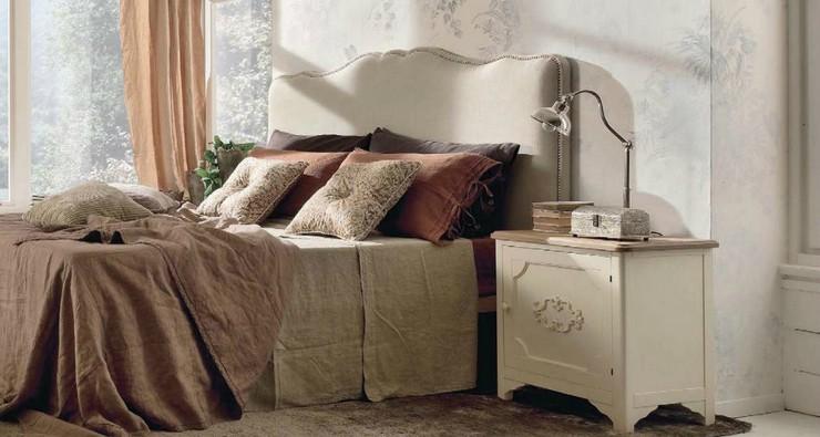 """""""cambiar el cabecero para renovar el dormitorio""""  Dar un aire nuevo al dormitorio en 10 pasos cabecero2"""
