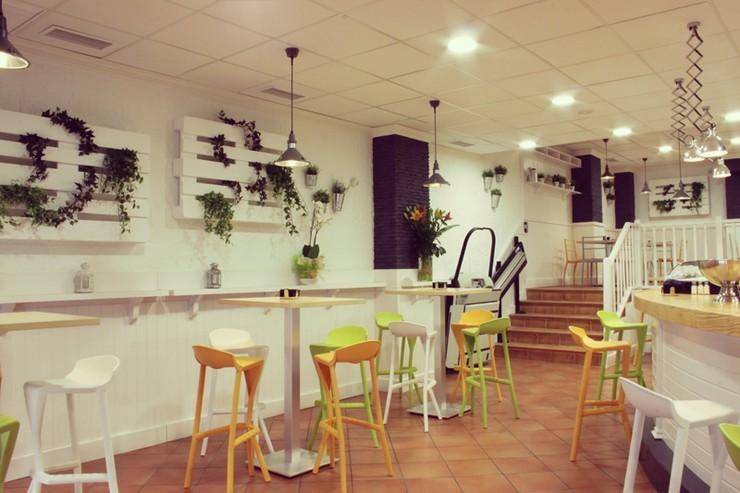 """""""proyectos Espai""""  Interiorismo, diseño gráfico e ideas con Espai latapitadeluis1"""