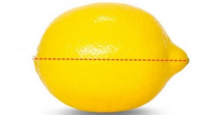 """""""trucos que te ayudarán a disfrutar de la fruta y harán tu vida más fácil""""  21 trucos para disfrutar de la fruta lemonlength 1"""