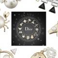 Los signos del zodiaco en los diseños de las grandes firmas