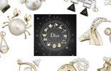 El zodiaco, inspiración para las grandes firmas portada11 156x100