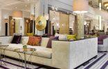 """""""Marti Istanbul Hotel""""  """"The villas"""": el nuevo resort de Disney Vacation Club portada21 156x100"""