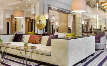 """Marti Istanbul Hotel""  El glamuroso Marti Istanbul Hotel portada21 357x220"