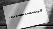 """""""Alexander Wang es el nuevo fichaje de H&M para diseñar su nueva colección"""""""