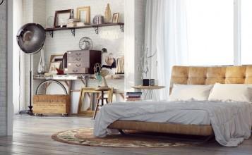 """""""ideas para renovar el dormitorio""""  Dar un aire nuevo al dormitorio en 10 pasos portada31 357x220"""