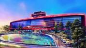 """""""El primer hotel de Ferrari y su segundo parque temático serán abiertos en Barcelona en 2016""""  Ferrari abrirá su primer hotel de lujo en Barcelona portada4 178x100"""