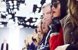 """""""Dior, Marc Jacob y Max Mara presentaron en la pasarela de Nueva York sus últimos diseños en gafas de sol""""  El zodiaco, inspiración para las grandes firmas wpid picsart 1394484703103 156x100"""