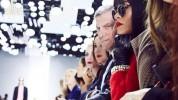 """""""Dior, Marc Jacob y Max Mara presentaron en la pasarela de Nueva York sus últimos diseños en gafas de sol""""  Marc Jacobs, Dior y Max Mara: sus nuevas gafas de sol en NY  wpid picsart 1394484703103 178x100"""