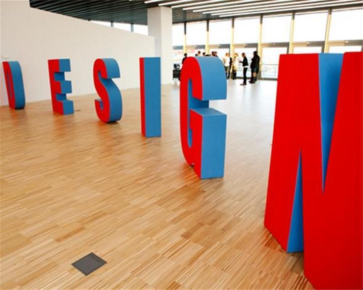 """""""Barcelona Design Week del 2 al 14 de junio bajo el eslogan El diseño está aquí""""  ¡Un mes para Barcelona Design Week 2014! 33"""
