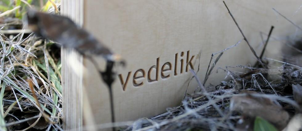 """""""Vedelik: Diseño de productos para la industrial, productos exclusivos y espacios""""  Entrevista: Vedelik Diseño de espacios y de producto Myshelf Vedelik 07"""
