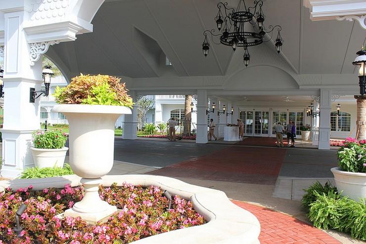 """c842c_10451996715_ece5863c53_z  """"The villas"""": el nuevo resort de Disney Vacation Club c842c 10451996715 ece5863c53 z"""