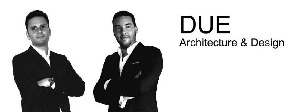 """Hablamos con Josep, director de DUE Architecture & Design"""