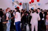 """""""El próximo lunes 2 de junio a las 19:00h Barcelona dará arranque a su semana del diseño con el acto de inauguración de la BCN Design Week 2014 y su lema 'El diseño está aquí'.""""  Marbella Luxury Weekend 2014: lujo, moda y diseño getThumb 156x100"""