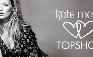 """""""La super-modelo e icono de estilo vuelve a Topshop con una nueva colección para SS14, inspirada en su propio armario""""  Kate Moss vuelve a diseñar para Topshop kate moss topshop 2014 1 copia 357x220"""