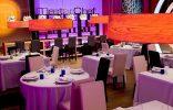 """""""Las lámparas Saturnia y Escape de la firma Lzf-Lamps, elegidas por MasterChef para decorar su restaurante en la 2ª edición del programa"""""""