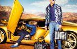 """""""Billionaire Italian Couture es una firma italiana de ropa de lujo""""  Zenith lanza una Edición Limitada de relojes de los Rolling Stones portada 2 156x100"""
