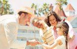 """""""The villas"""": el nuevo resort de Disney Vacation Club portada11 156x100"""