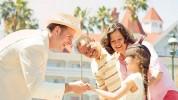 """""""The villas"""": el nuevo resort de Disney Vacation Club portada11 178x100"""