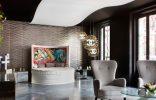 Casa Decor Madrid 2014: Exposición de diseño interior portada14 156x100