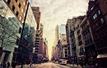 """""""La 5th Avenue o Quinta Avenida de Nueva York es la primera avenida más cara del mundo""""  Ranking de las 10 avenidas más caras del mundo portada31 156x100"""