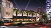 """""""Hilton ya desveló un misterio. Su nueva marca de hoteles boutique, pensada para clientes de alto standing, se llamará Curio""""  Hilton presenta su nueva marca Curio Portada1 178x100"""