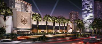 """""""Hilton ya desveló un misterio. Su nueva marca de hoteles boutique, pensada para clientes de alto standing, se llamará Curio"""""""