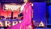 """""""Marbella Luxury Weekend, celebrado del 5 al 8 de junio, ha concluido este fin de semana confirmando que la ciudad se aproxima a las buenas noticias y se está convirtiendo en pasarela internacional. Por la Catwalk han desfilado los diseños de Custo Barcelona, Andrés Sardá, La Oca Hats y Marbella Academy Design, entre otros.""""  Marbella Luxury Weekend 2014: lujo, moda y diseño port 178x100"""