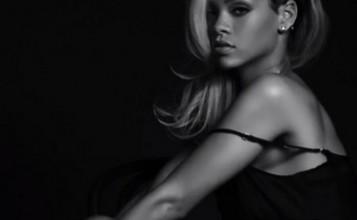 """""""Censurado el anuncio del nuevo perfume de Rihanna - Según indicó The Guardian, las autoridades que regulan la publicidad en Reino Unido (ASA) calificaron el anuncio de """"sexualmente sugerente"""", pidiendo que no sea puesto donde pueda ser visto por niños""""  Anuncio del nuevo perfume de Rihanna: Censurado portada21 357x220"""