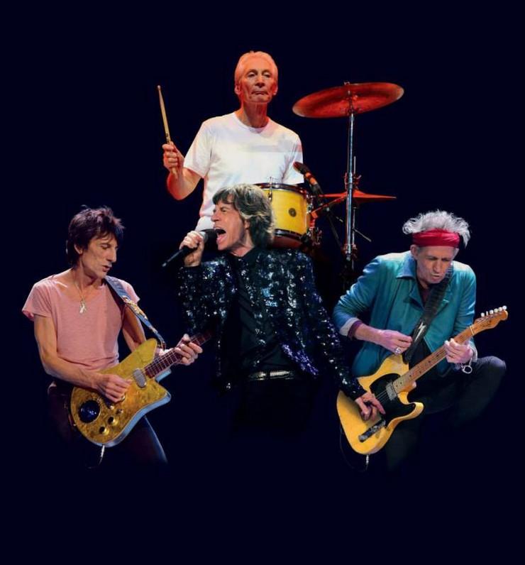 """""""La firma suiza de relojes de lujo Zenith y la banda inglesa The Rolling Stones se unen para lanzar una edición limitada de relojes que homenajea a los rockeros""""  Zenith lanza una Edición Limitada de relojes de los Rolling Stones zenith rolling stones 01"""