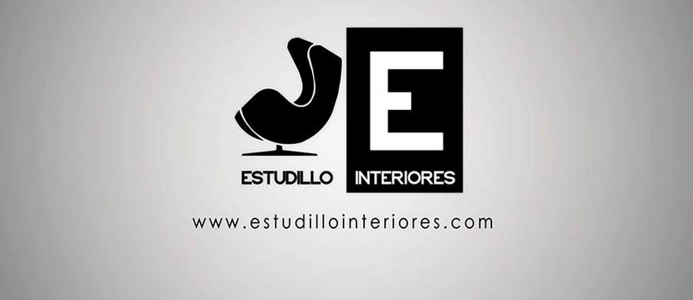 """Estudillo Interiores: """"Apuesta por el diseño y la calidad"""" 1012859 596804637081906 6860190787635953382 n"""