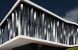 """""""Luz Bilbao, una empresa puntera en el sector de la iluminación, nos ha concedido esta entrevista que aseguramos tiene mucho que aportar.""""  Entrevistamos a Luz Bilbao: puntera en su sector Centro Salud Portugalete 1 156x100"""