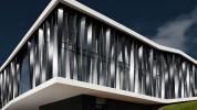 """""""Luz Bilbao, una empresa puntera en el sector de la iluminación, nos ha concedido esta entrevista que aseguramos tiene mucho que aportar.""""  Entrevistamos a Luz Bilbao: puntera en su sector Centro Salud Portugalete 1 178x100"""