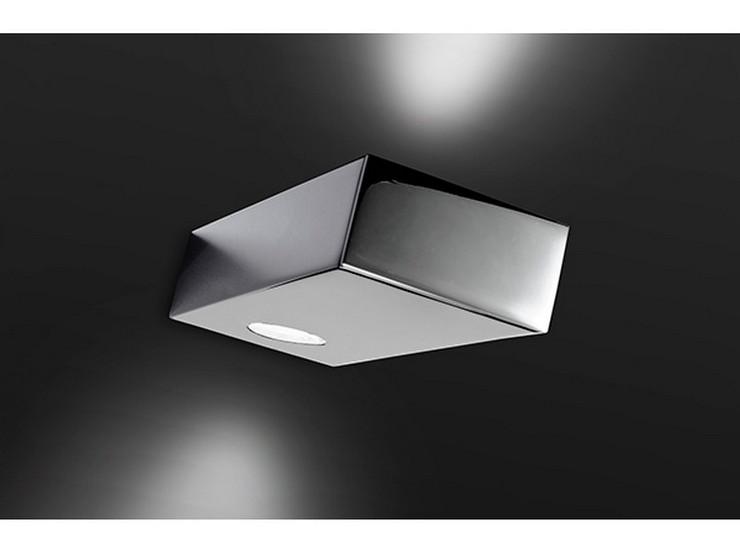 """""""PLA de Pujol Iluminación, es una colección de apliques diseñados para todo tipo de estancias, un básico para los proyectos de interiorismo más actuales"""""""