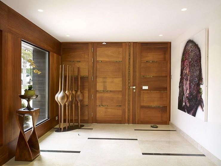 """""""Soha no es interiorista ni decoradora, pero es la propietaria y diseñadora de una casa de lujo espectacular en Asturias. Nos cuenta cómo lo ha logrado""""  Soha, la diseñadora de una casa de ensueño en Asturias IMG 0004"""
