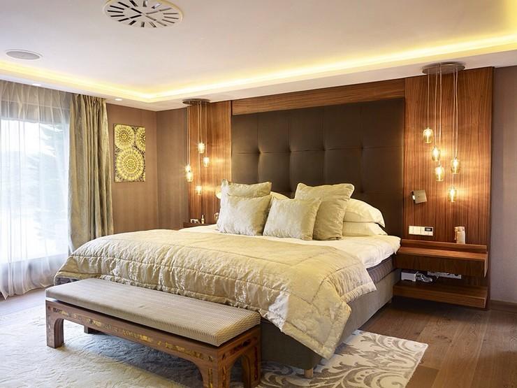 """""""Soha no es interiorista ni decoradora, pero es la propietaria y diseñadora de una casa de lujo espectacular en Asturias. Nos cuenta cómo lo ha logrado""""  Soha, la diseñadora de una casa de ensueño en Asturias IMG 0008"""